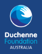 Duchenne_Foundation